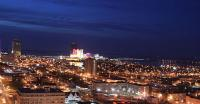 assets/photos/_resampled/croppedimage200104-AtlanticCityNJnight.jpg