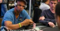 assets/photos/_resampled/croppedimage200104-Phil-Ivey2013-WSOP-EuropeEV0725K-NLH-High-RollerDay-2Giron8JG3028.jpg