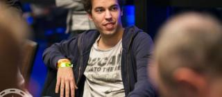 assets/photos/_resampled/croppedimage320140-Dominik-Nitsche2013-WSOP-EuropeEV021K-Re-entryDay-1BGiron8JG9285.jpg