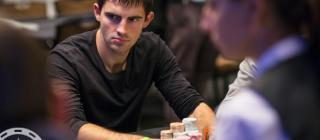 assets/photos/_resampled/croppedimage320140-Matthew-Ashton2013-WSOP-EuropeEV021K-Re-entryDay-1BGiron8JG9276.jpg