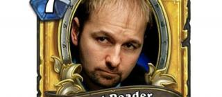assets/photos/_resampled/croppedimage320140-hearthstone-main.jpg