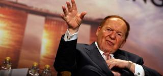 assets/photos/_resampled/croppedimage320150-Sheldon-Adelson.jpg