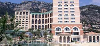 assets/photos/_resampled/croppedimage320150-monte-carlo-bay-hotel-resort.jpg