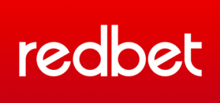 assets/photos/_resampled/croppedimage320150-redbetlogo.png