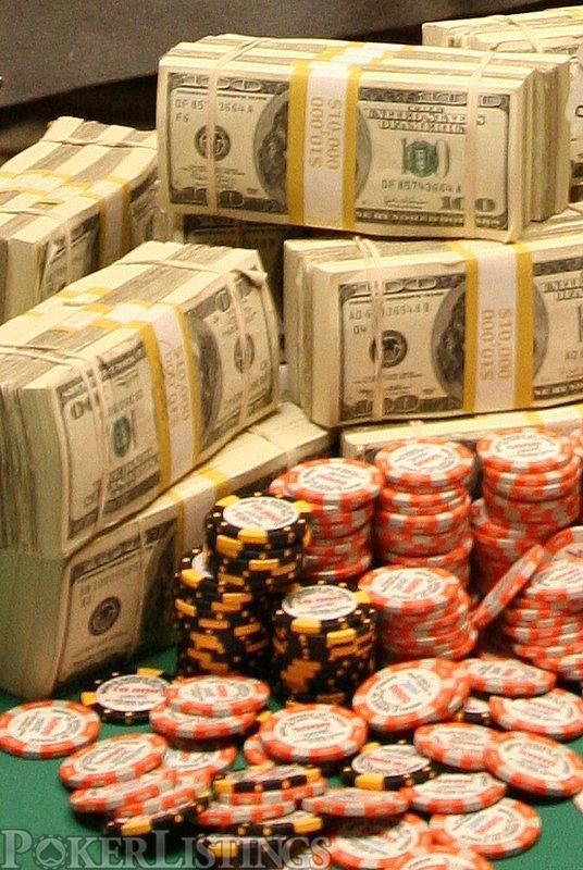 How to Beat Live $1/$2 No-Limit Holdem Poker | Cash Game