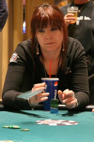 Best Poker Players - Poker Player News, Stats, Bio and ...