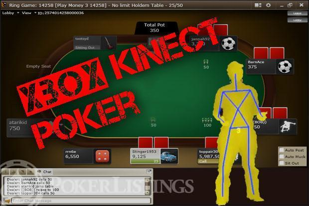 where can i play poker for money online