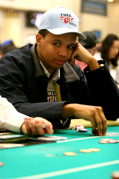 how to play video poker for beginners