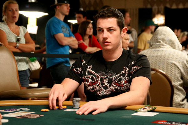 What has impacted Tom Dwan's Net Worth?