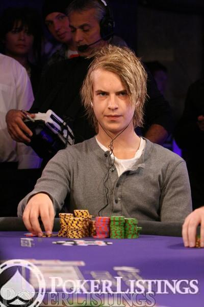 Who is isildur poker magasin patin a roulette marseille