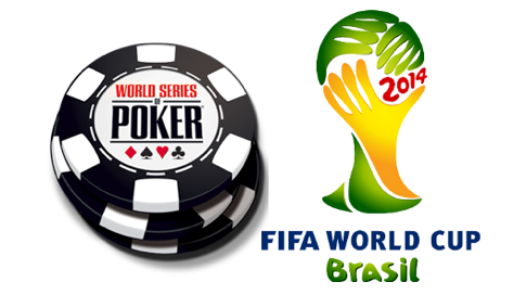 world cup wsop2