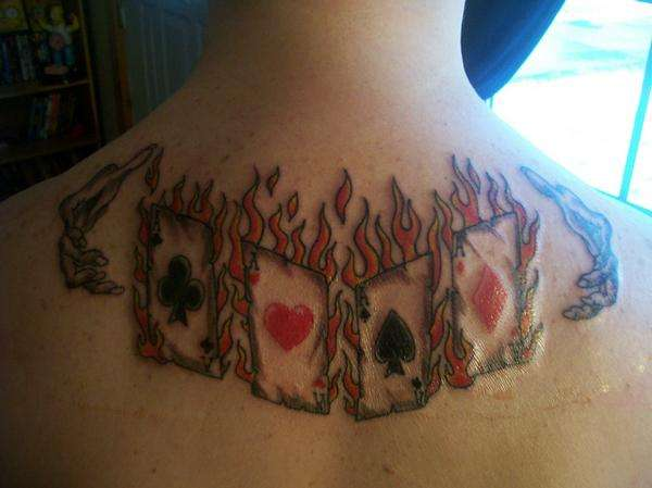 worsttattoos10