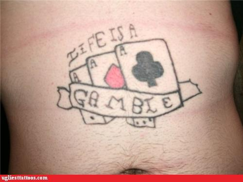worsttattoos14